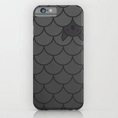 The Last Bat iPhone 6s Slim Case