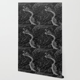 BACK ROADS Wallpaper