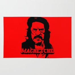 MachetChe Rug