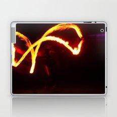 Firestaff Laptop & iPad Skin