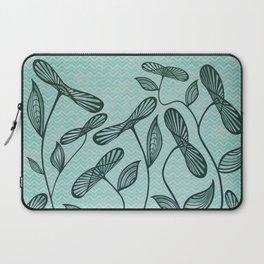 Harmony Garden Laptop Sleeve