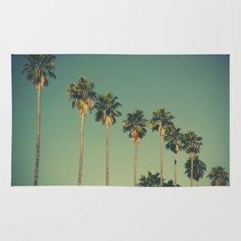 Hollywood Summer Rug