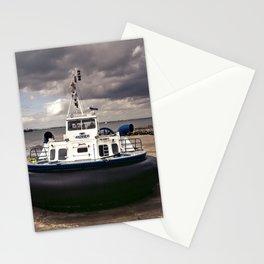 Ryde Hover Stationery Cards