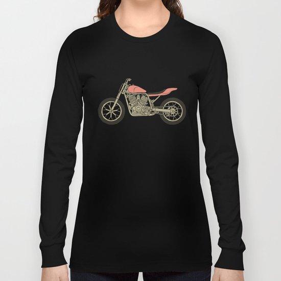 N2 Long Sleeve T-shirt