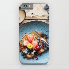 brunch Slim Case iPhone 6s
