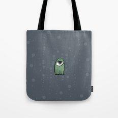 im poorly Tote Bag