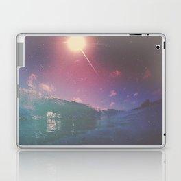 SUMMER DREAMS II Laptop & iPad Skin