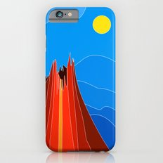 Elemental Slim Case iPhone 6s