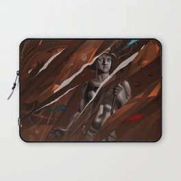 Antiquity Laptop Sleeve