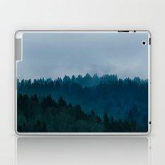 I Need You Laptop & iPad Skin