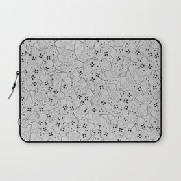 Play Station One Laptop Sleeve