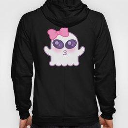 Cute Spooky Hoody