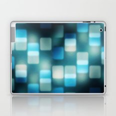 Movie Lights Laptop & iPad Skin