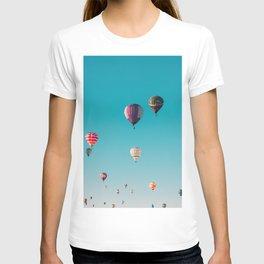 Baloon T-shirt