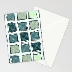 Illogical Stationery Cards