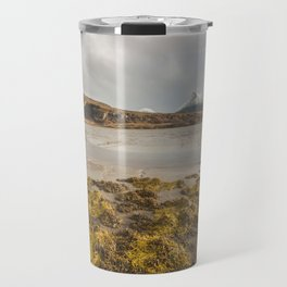 Ben Loyal Travel Mug