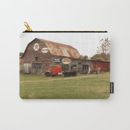 Farm living Carry-All Pouch