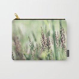I Had a Dream Carry-All Pouch