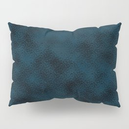 Abstract 3111 Pillow Sham