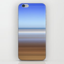 Airliner iPhone Skin