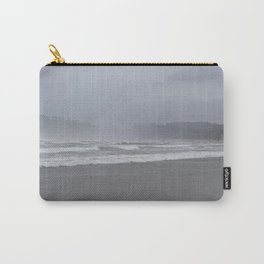 Nye Beach Fog  Carry-All Pouch
