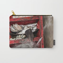 Canoe Carry-All Pouch