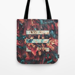 mesa 03 Tote Bag