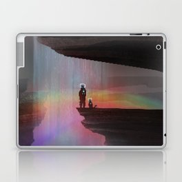 PHAZED PixelArt 9 Laptop & iPad Skin