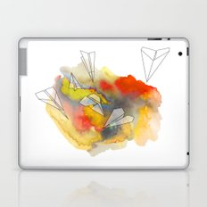 Sunplanes Laptop & iPad Skin