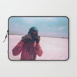 Las Cumaraguas Paraguana - Venezuela Laptop Sleeve