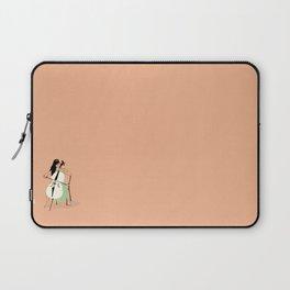 Celloist Laptop Sleeve