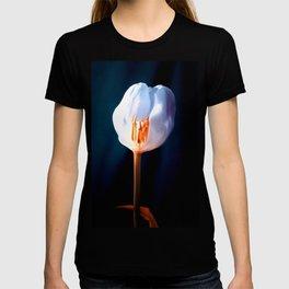 The Inner Light T-shirt