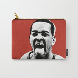 CJ Carry-All Pouch