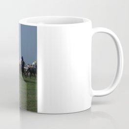 In it to Win it Coffee Mug