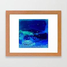 Tortois 1 Framed Art Print