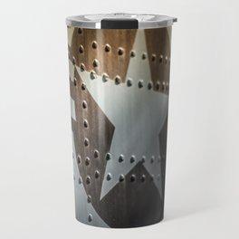USAF Travel Mug