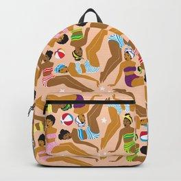 Oak Bluffs Backpack