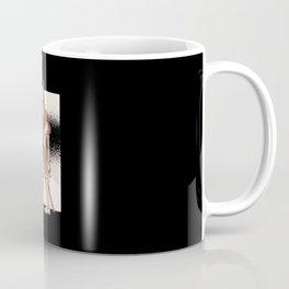 Anubis Egypt lover gift Coffee Mug