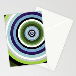 DBM LS p1 Stationery Cards