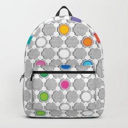 Graphene Urban Backpack