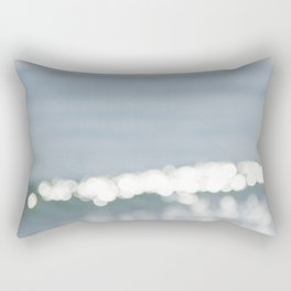 Sea Dream Rectangular Pillow