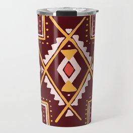 Chitembo Travel Mug