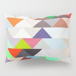 Apartment 01. Pillow Sham