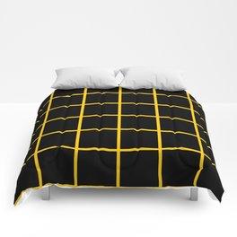 Dreamatorium/Holodeck Comforters