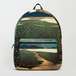 Distant Land Backpack