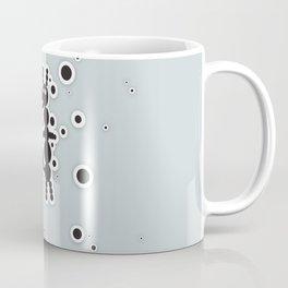 Spotless Coffee Mug
