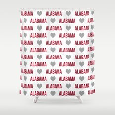Alabama Bama Crimson Tidu2026