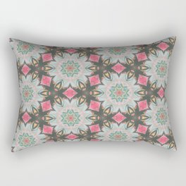 frost Rectangular Pillow