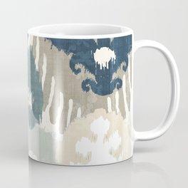 Beach Curry II Coffee Mug