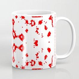"CA Fantasy ""For Child"" series #1 Coffee Mug"